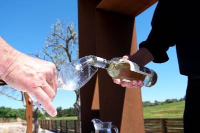 City Tour - Discover Setúbal