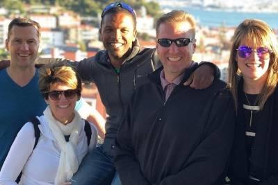 Ruta de las Flores: Villages, People, Culture, Nature, Coffe Tour & local food.