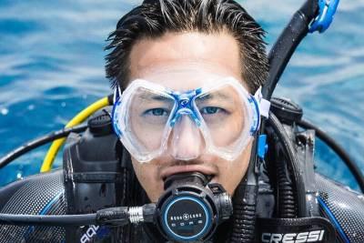 "Sunset Winter Cruise on ""Barco Evora"""