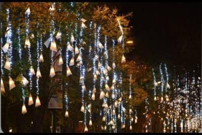 (Re) live Lisbon - Discover Lisbon memories and help a cause!