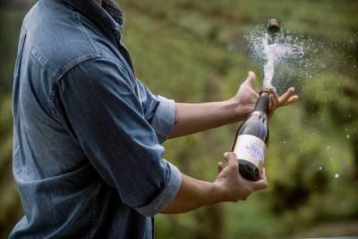 Porto - Living Like a Local