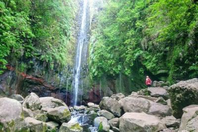 Lisbon: wine tasting experience in Alfama