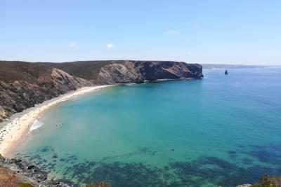 Lagos & Vilamoura Portugal Experience