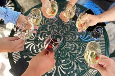 TAVIRA, CACELA VELHA, CASTRO MARIM PRIVATE - GL Tours Faro