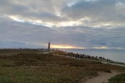 Lisbon Private Tour Half-Day