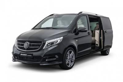 Full Day or Half Day Private Tour of Sintra, Cabo da Roca, Cascais and Estoril