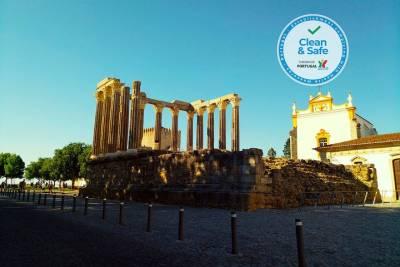 Banana ride Albufeira