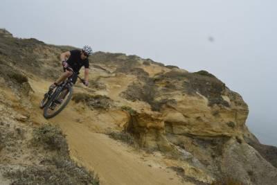 Lisbon Walking Audio Tour Bundle by VoiceMap
