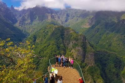 Porto: 3-Hour Guided Walking Tour