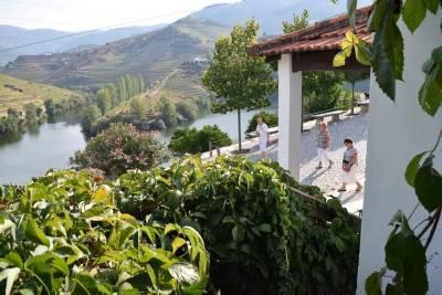 Porto Private Transfer