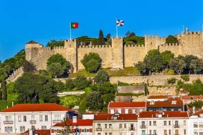 Port Wine Tasting and Chocolate Pairing at Espaço Porto Cruz