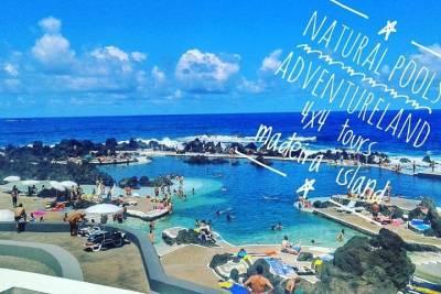 Tour Lisbon Experiences