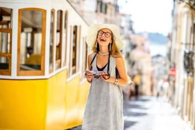 Coimbra - Full Day