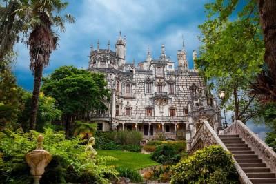 Belém Tour, Lisbon