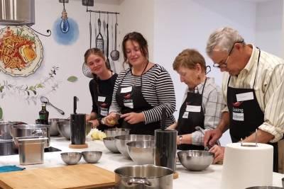 """Porto Moniz 4x4 Jeep Safari Tour - the """"Farowest"""" - Full Day Small Group"""