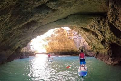 Private Tour: Sintra, Cabo da Roca and Cascais Day Trip from Lisbon
