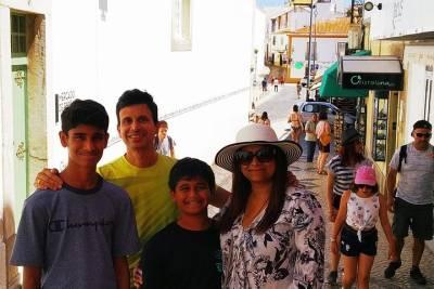Portugal Potpourri Fátima, Batalha, Nazaré & Óbidos
