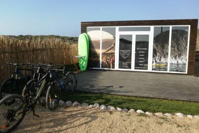 Sintra & Cascais Private Tour