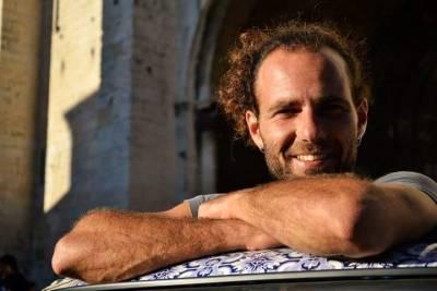 Boat Tour with stops in Porto Selvaggio, Santa Caterina e Sant'Isidoro