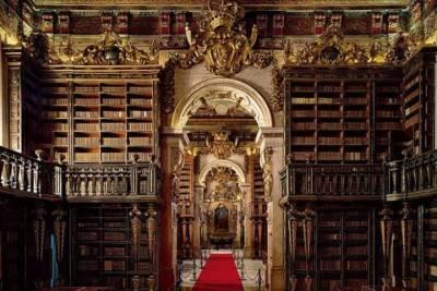 Private Tour Sintra Cascais Full day Tour