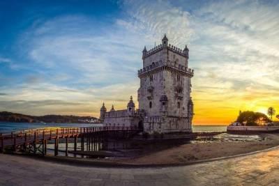 Wonderfull San Martin de Los Andes por Los Siete Lagos in Bariloche (Portuguese)