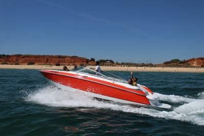 Private tour: Fátima, Batalha, Óbidos and Nazaré full day tour from Lisbon