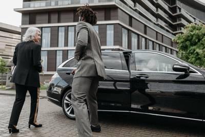Oriental Algarve Tour - Tavira, Ria Formosa, Olhão, Faro