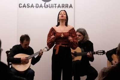 Discover Belém With A Professional Photographer - Lisbon, Portugal