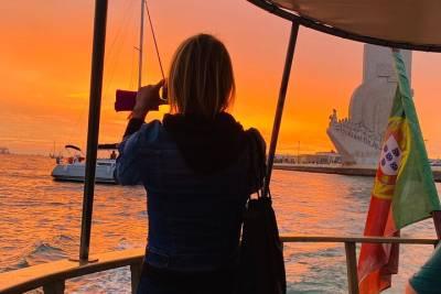 Fatima & Coimbra