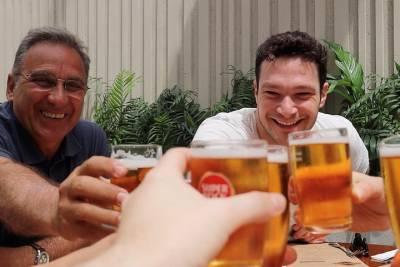 Fatima Sanctuary Private Tour from Lisbon