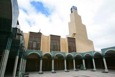 Lisbon Insiders' Street Art Private Tour