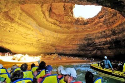 Lisbon: One Day Tour
