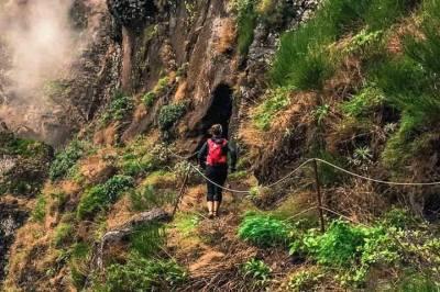 Ria Formosa, Faro, Private Boat Tours