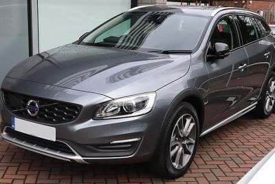 Lisbon Premium Wine Tour