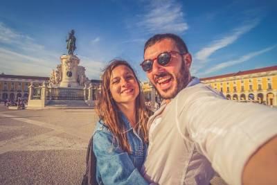 Belém_ Private Walking Tour in Lisbon