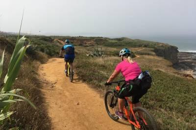 Lisbon Discover the best views