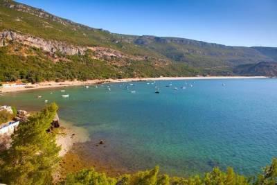 Lisbon city half-day private tour
