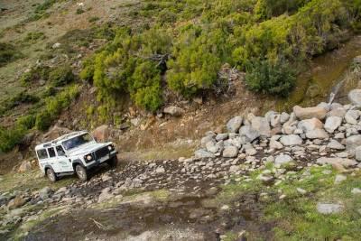 Lisbon city full-day private tour