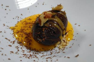 Portuguese Cooking Class in Lisbon with 3-Course Dinner and Portuguese Wine