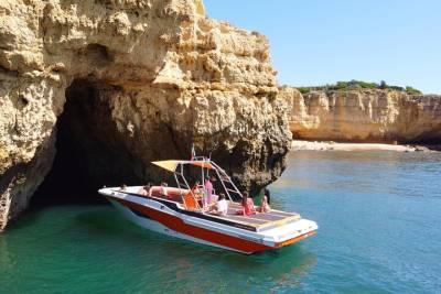 From Porto: Discover Viana do Castelo unique traditions