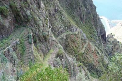 Sitgo Riverside Tour (Cais To Parque) - Sitway in Lisbon Tour
