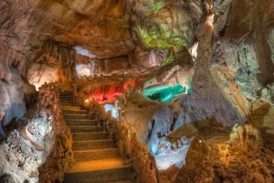Discover Lisbon cruise - morning