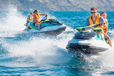 Private Tour Alentejo, Evora, Monsaraz, Mourão-Medieval Times Lunch&Wine Tasting