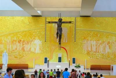 Sitgo Riverside Tour (Parque to Cais) - Sitway in Lisbon Tour