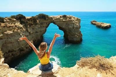 Bird Watching in Albufeira Lagoon