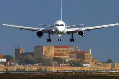 Transfer Faro Airport to Albufeira