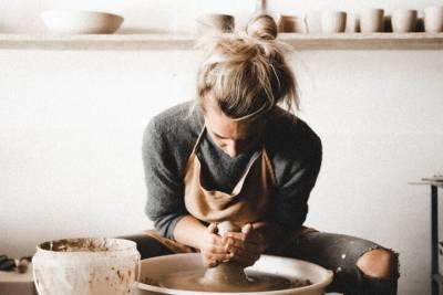 Downtown Lisbon Walking Tour