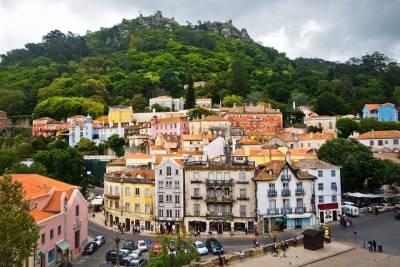 FARO FOOD & CULTURAL PRIVATE - GL Tours Albufeira