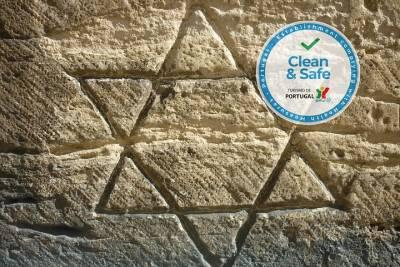 Lisbon VR Experience