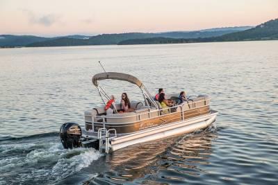 Wine Tasting and food Experiences region of Lisbon - Setúbal